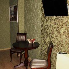 Отель Апельсин Люкс фото 7