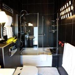 Perili Kosk Boutique Hotel Улучшенный номер с различными типами кроватей фото 10
