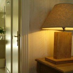 Hotel du Danube Saint Germain спа фото 2