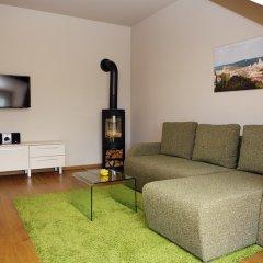 Апартаменты Milo Apartment комната для гостей фото 4