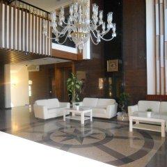 Midas Haymana Termal Hotel Анкара интерьер отеля фото 2