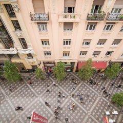 Отель Petit Palace Puerta del Sol фото 6