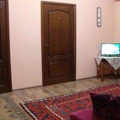 Отель Green Hostel Кыргызстан, Бишкек - отзывы, цены и фото номеров - забронировать отель Green Hostel онлайн интерьер отеля