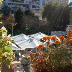 Green House Hotel Тирана