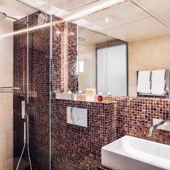 Hotel De Lille 4* Полулюкс с различными типами кроватей фото 3