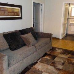 Апартаменты DormiRoma Apartments Piazza Navona - Victoria Suite комната для гостей фото 3