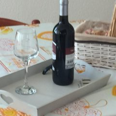 Отель Villa Priscilla Италия, Чинизи - отзывы, цены и фото номеров - забронировать отель Villa Priscilla онлайн в номере