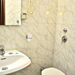 Отель Vecchia Milano Италия, Милан - 5 отзывов об отеле, цены и фото номеров - забронировать отель Vecchia Milano онлайн ванная фото 5