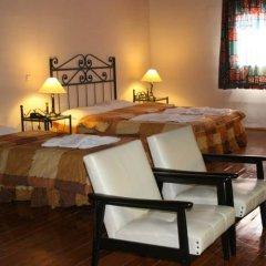 Uludag Uslan Hotel Турция, Бурса - отзывы, цены и фото номеров - забронировать отель Uludag Uslan Hotel онлайн удобства в номере
