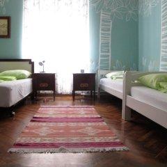 Отель Centar Guesthouse 3* Стандартный номер с различными типами кроватей фото 8