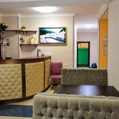 8 Небо Мини-Отель интерьер отеля фото 2