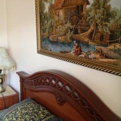 Гостевой дом Прохлада интерьер отеля