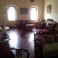 Отель Sumudu Guest House интерьер отеля фото 2