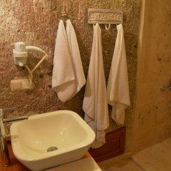 Canyon Cave Hotel 3* Стандартный номер с 2 отдельными кроватями фото 3