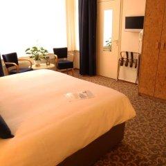 Hotel Fita спа