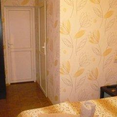 Гостевой дом Домодедово Стандартный номер с различными типами кроватей фото 6