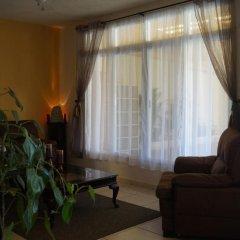 Отель Otoch Balam (Bed & Breakfast) Гондурас, Тегусигальпа - отзывы, цены и фото номеров - забронировать отель Otoch Balam (Bed & Breakfast) онлайн комната для гостей