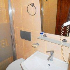 Istanbul Sydney Hotel ванная фото 2