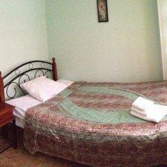 Мини-Отель Grad Стандартный номер с различными типами кроватей фото 2