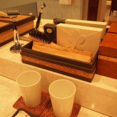 Sankara Hotel & Spa Yakushima 4* Вилла фото 4