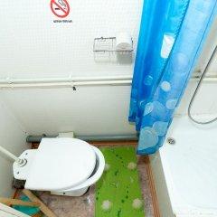 Гостиница Эдем Взлетка Апартаменты Эконом разные типы кроватей фото 2