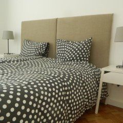 Апартаменты Enjoy Mouraria Apartments детские мероприятия