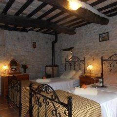 Отель Il Sorger Del Sole 3* Стандартный номер фото 3