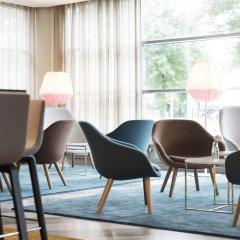 Отель Scandic Crown Швеция, Гётеборг - отзывы, цены и фото номеров - забронировать отель Scandic Crown онлайн удобства в номере