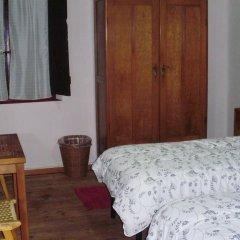 Отель B&B23 Стандартный номер фото 9
