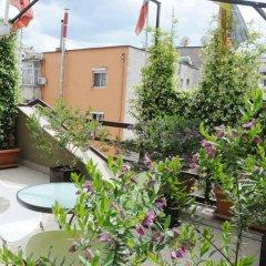 Отель Serenity Албания, Тирана - отзывы, цены и фото номеров - забронировать отель Serenity онлайн фото 2