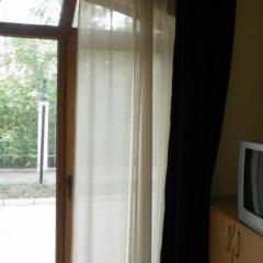Отель Summer Dreams Sunny Studios Солнечный берег комната для гостей фото 5