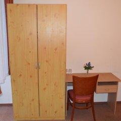 Отель Pension Walzerstadt Вена удобства в номере