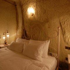 Tafoni Houses Cave Hotel 2* Улучшенный люкс фото 2