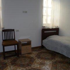 Home Hotel комната для гостей фото 4