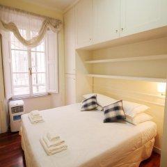 Отель Piazza Cavour Residential Apt комната для гостей фото 3