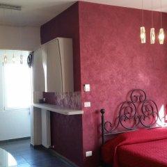 Отель Casa Dolce Casa спа