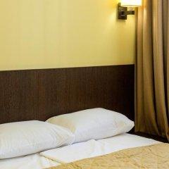 Санаторий Актер 3* Стандартный номер с 2 отдельными кроватями фото 5