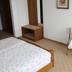 Отель Garni Pöhl Тироло удобства в номере