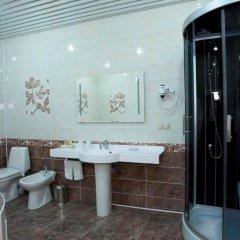 Отель Чеботаревъ 4* Президентский люкс фото 7