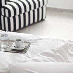 Отель Belvedere Suites Греция, Остров Санторини - отзывы, цены и фото номеров - забронировать отель Belvedere Suites онлайн удобства в номере