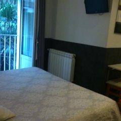 Отель Pension San Sebastian Centro 2* Стандартный номер с 2 отдельными кроватями фото 21