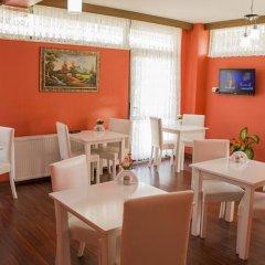 Tuzla Anı Hotel Турция, Стамбул - отзывы, цены и фото номеров - забронировать отель Tuzla Anı Hotel онлайн питание фото 2