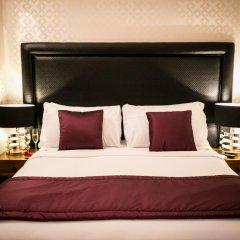 Отель Minerva Relais 3* Улучшенный номер фото 29