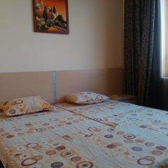 Отель Kalia Apartments Болгария, Солнечный берег - отзывы, цены и фото номеров - забронировать отель Kalia Apartments онлайн комната для гостей