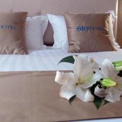 Sky 2 Hotel спа фото 2
