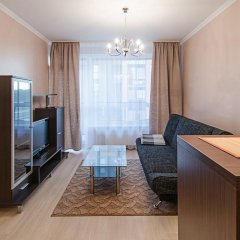 Отель Mazvydas Dream Литва, Вильнюс - отзывы, цены и фото номеров - забронировать отель Mazvydas Dream онлайн комната для гостей фото 2