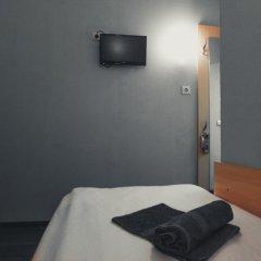 Гостевой дом 59 Стандартный номер с различными типами кроватей фото 8
