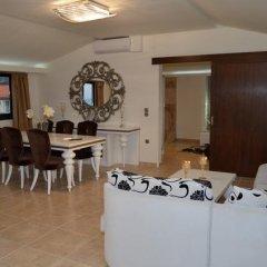 Отель Philoxenia Spa Hotel Греция, Пефкохори - отзывы, цены и фото номеров - забронировать отель Philoxenia Spa Hotel онлайн в номере фото 2