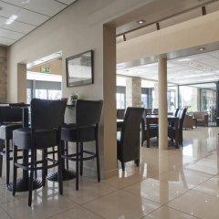 Отель De Beurs Нидерланды, Хофддорп - отзывы, цены и фото номеров - забронировать отель De Beurs онлайн питание фото 3