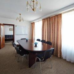 Ангара Отель Иркутск помещение для мероприятий